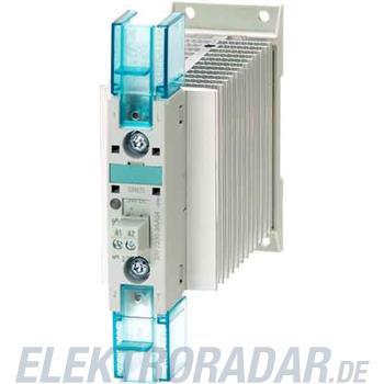 Siemens Halbleiterschütz 3RF2 AC51 3RF2330-3AA22