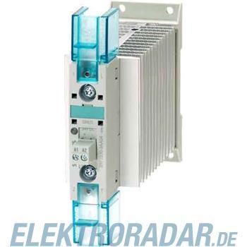 Siemens Halbleiterschütz 3RF2 AC51 3RF2330-3AA44
