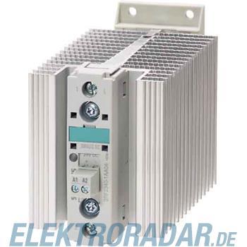 Siemens Halbleiterschütz 3RF2 AC51 3RF2340-1AA14