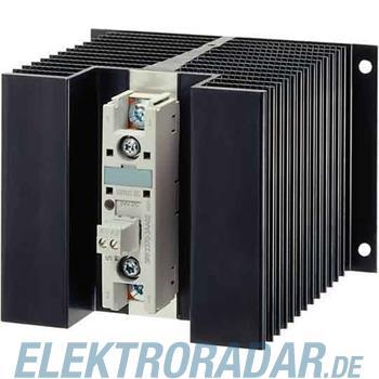 Siemens Halbleiterschütz 3RF2 AC51 3RF2370-3AA06