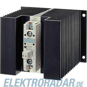 Siemens Halbleiterschütz 3RF2 AC51 3RF2370-3AA26