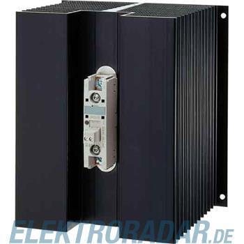 Siemens Halbleiterschütz 3RF2 AC51 3RF2390-3AA45