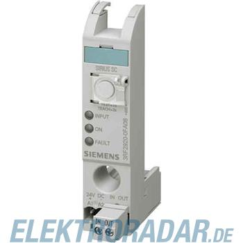 Siemens Lastüberw. Basis Stromber. 3RF2906-0FA08