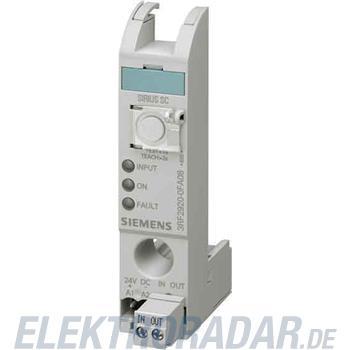 Siemens Lastüberw. Basis Stromber. 3RF2906-0FA08-0KH0