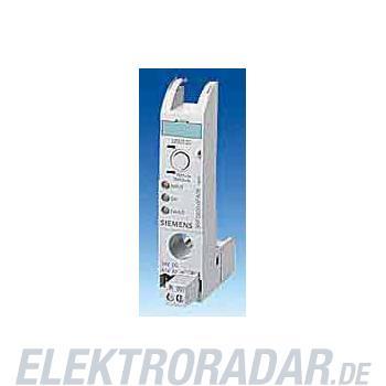 Siemens Leistungsregler Stromber. 3RF2920-0HA36