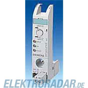 Siemens Leistungsregler Stromber. 3RF2950-0HA33