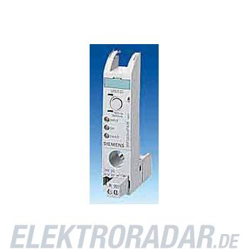 Siemens Leistungsregler Stromber. 3RF2990-0HA33