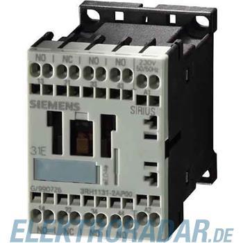Siemens Koppelschütz für Hilfsstro 3RH1122-2VB40