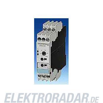 Siemens LUETZE Brand Federzugkl. 2 3RP1505-2RW30-0FL0