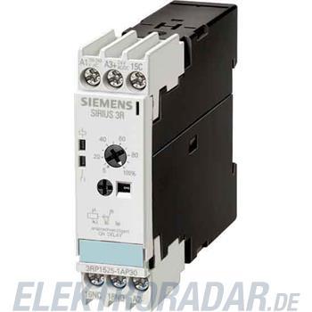 Siemens Multifunktion-Zeitrelais 3RP1525-2AQ30