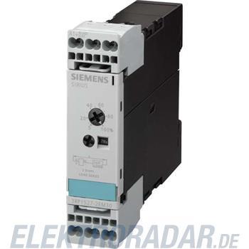 Siemens Zeitrelais, ansprechverz 1 3RP1527-2EC30