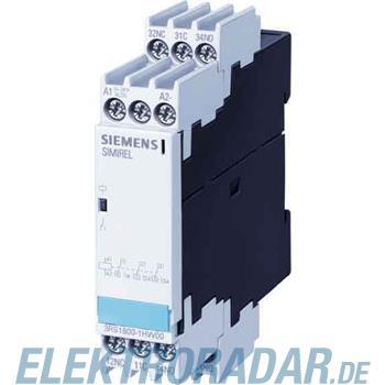Siemens Koppelrelais im Industrie- 3RS1800-1BW00