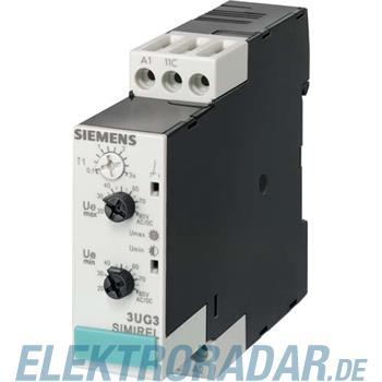 Siemens Koppelrelais im Industrie- 3RS1800-2BP00