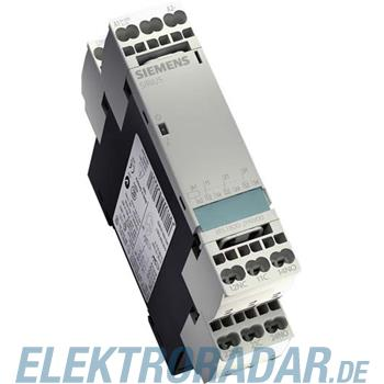 Siemens Koppelrelais im Industrie- 3RS1800-2BW00