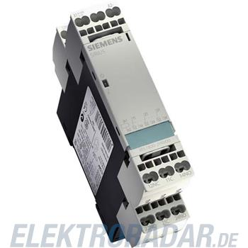 Siemens Koppelrelais im Industrie- 3RS1800-2HP00