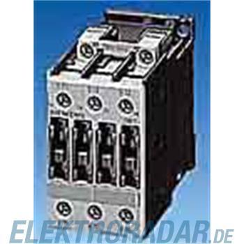 Siemens Schütz AC-3, 5,5kW/400V, D 3RT1024-1BF40