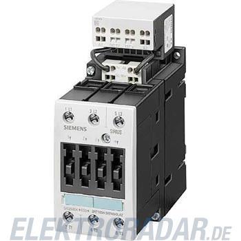Siemens Schütz AC-3, 15kW/400V, AC 3RT1034-1AP00-1AA0