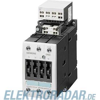 Siemens Schütz AC-3, 15kW/400V, AC 3RT1034-1AR64