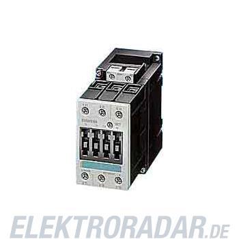 Siemens Schütz AC-3 22kW/400V, AC2 3RT1036-3AP06