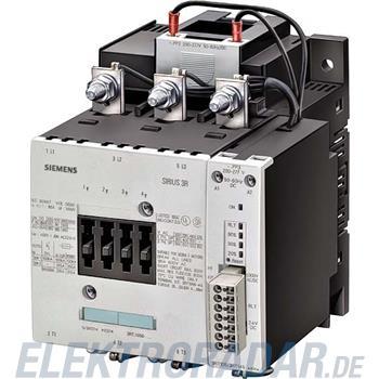 Siemens Schütz 55kW/400V/AC-3, AC 3RT1054-6PP35