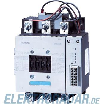 Siemens Schütz 75kW/400V/AC-3, AC 3RT1055-6PP35