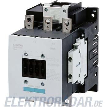 Siemens Schütz 90kW/400V/AC-3, AC 3RT1056-6AM36