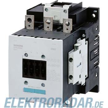 Siemens Schütz 90kW/400V/AC-3, AC 3RT1056-6AR36