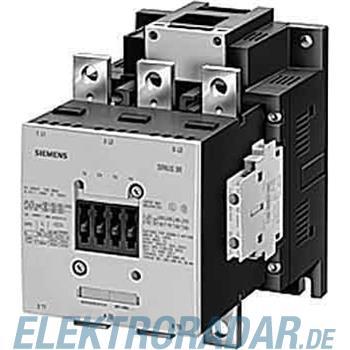Siemens Schütz 132kW/400V/AC-3 AC 3RT1065-6AR36