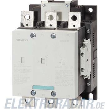 Siemens Vakuumschütz 132kW/400V/AC 3RT1265-6AT36