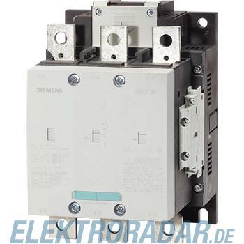 Siemens Vakuumschütz 132kW/400V/AC 3RT1265-6NF36