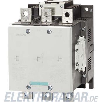 Siemens Vakuumschütz 200kW/400V/AC 3RT1275-6AR36
