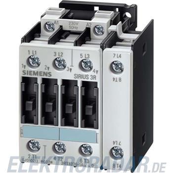 Siemens Schütz AC-1 35A AC110V 3RT1325-1AF00