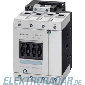 Siemens Schütz AC-1 110A AC230V 3RT1344-1AL20