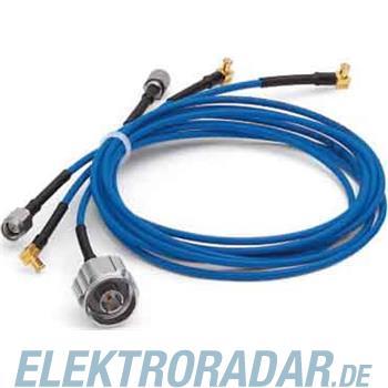 Phoenix Contact Adapterkabel RAD-PIG-EF316-N-N