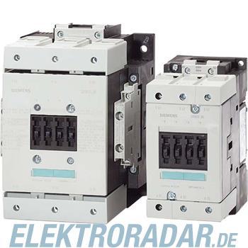 Siemens Schütz AC-1, 140A/400V, AC 3RT1446-1AR60