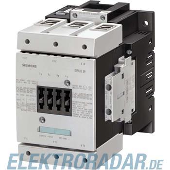 Siemens Schütz 275A/AC-1, AC (40-6 3RT1456-6AT36
