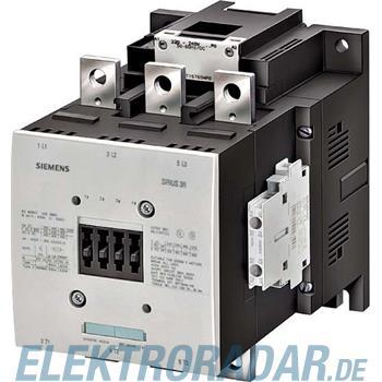 Siemens Schütz 275A/AC-1, AC/DC-Be 3RT1456-6NB36