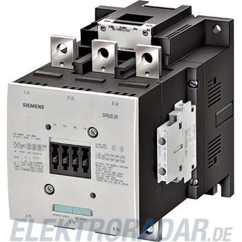 Siemens Schütz 275A/AC-1, AC/DC-Be 3RT1456-6NP36
