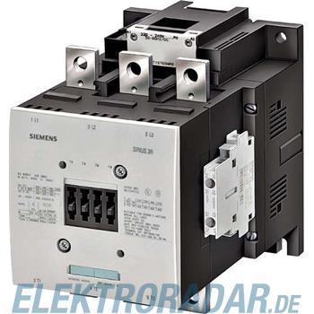 Siemens Schütz 275A/AC-1 AC (40-60 3RT1456-6QF35