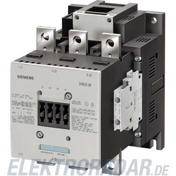 Siemens Schütz 400A/AC-1 AC (40-60 3RT1466-6AB36