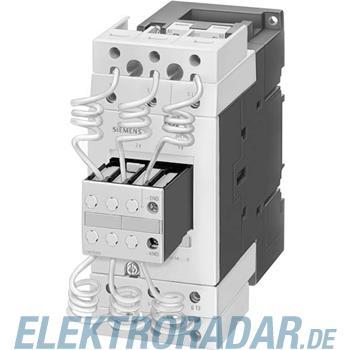 Siemens Kondensatorschütz, AC-6, 5 3RT1647-1AK61