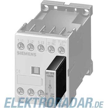 Siemens Entstördiode, DC12-250V, Ü 3RT1916-1DG00-0FL0