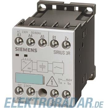 Siemens Ausschaltverzögerer, DC24V 3RT1916-2BE01