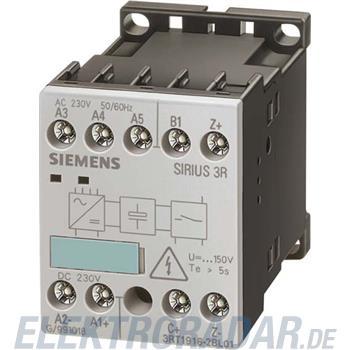 Siemens Ausschaltverzögerer, UC 11 3RT1916-2BK01