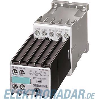 Siemens Elektron. verz. Hilfsschal 3RT1916-2GC51
