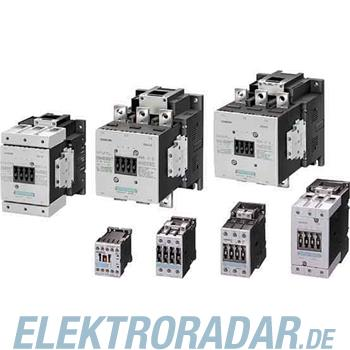Siemens Staubabdeckung CageClamp f 3RT1916-4MA00