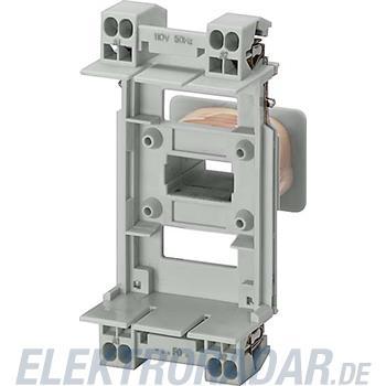 Siemens Magnetspule für Schütze SI 3RT1924-5AG22