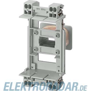 Siemens Magnetspule für Schütze SI 3RT1924-5AK62