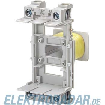 Siemens Magnetspule für Schütze SI 3RT1924-5AL21
