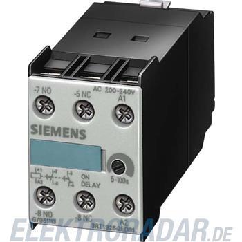 Siemens Elektron. verz. Hilfsschal 3RT1926-2EJ31